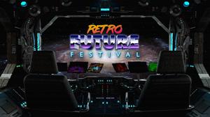 Retro Future Festival