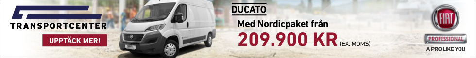 Transportcenter_Ducato_980x120