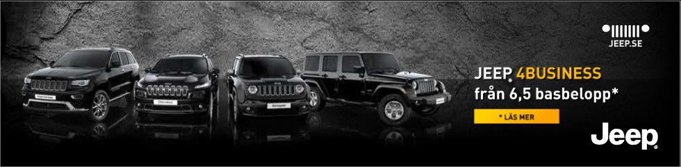 Jeep-4Business-980×240
