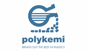 Polykemi – intro